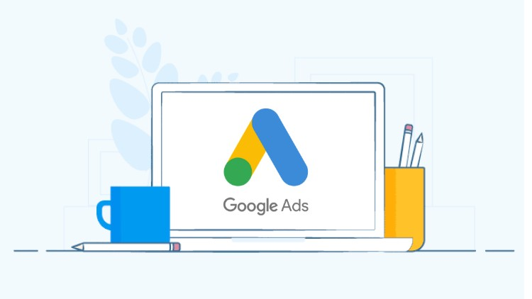 Google Adwords / Ads 2019-Display Advertising Mastery Course | Udemy