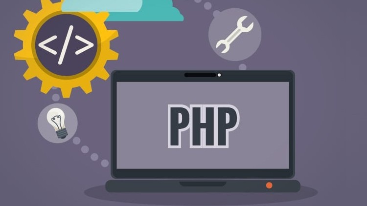 PHPUnit and Predefined Variables in PHP