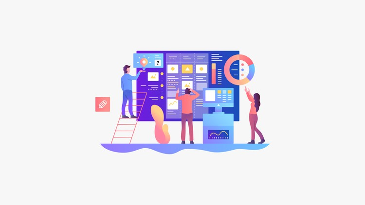 Hands-On RxJS for Web Development | Udemy