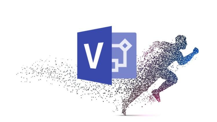 Microsoft Visio Introduction | Udemy