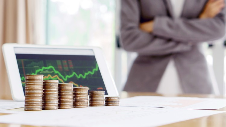 [100% Off UDEMY Coupon] - MCQ Test Course on Capital Budgeting - Financial Management