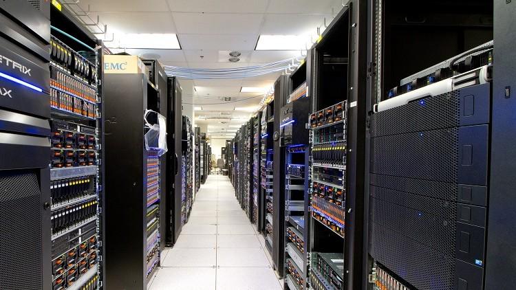 Dell EMC VNX Storage System | Udemy