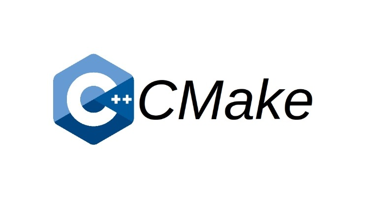 Introduction to CMake | Udemy