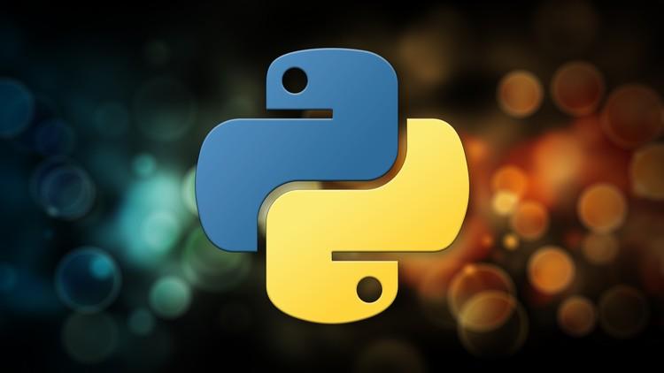 Design Patterns In Python Udemy
