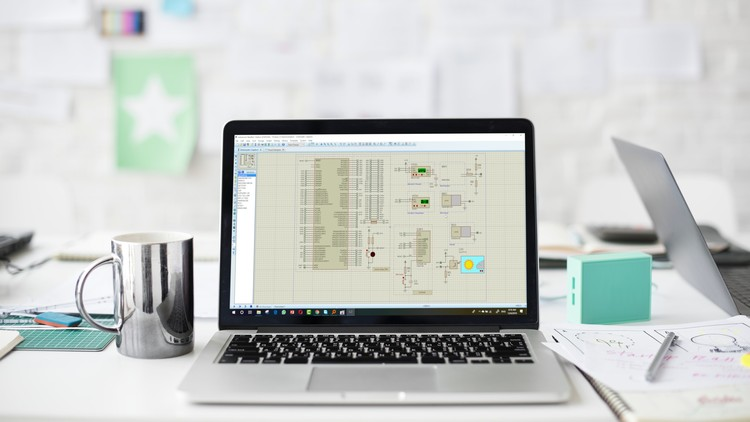 Circuit Design, Simulation and PCB Fabrication Bundle | Udemy