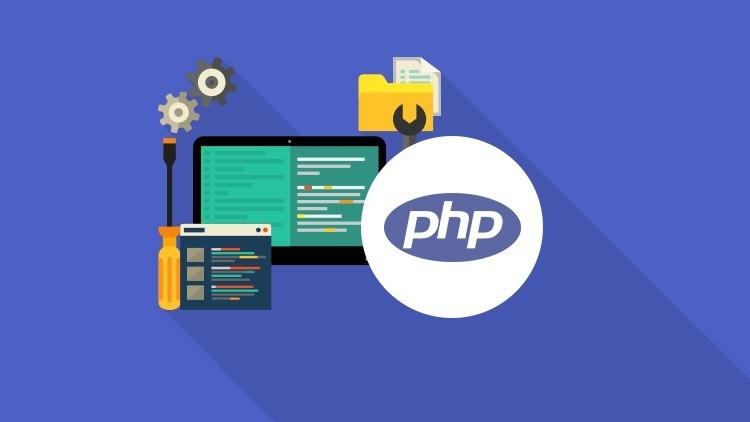PHP Development:Improve your websites