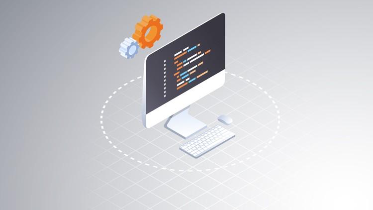 End-to-End Serverless Development using AWS Lambda   Udemy