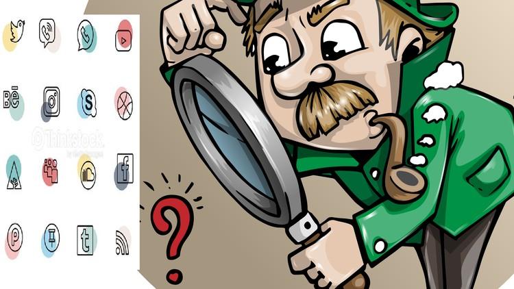 Social Media /Network Investigation and Intelligence (OSINT