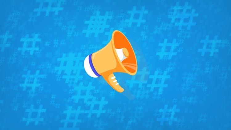 Twitter Marketing Mastery: Latest Twitter Marketing Methods!