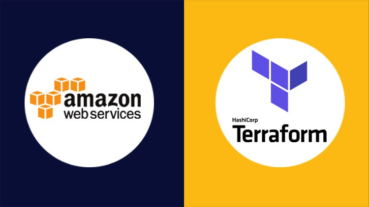 Terraform Beginner to Advanced – Using Amazon Web Services