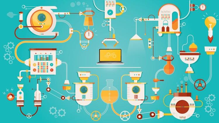 Learn SAP PO REST, JSON and API Basics | Udemy