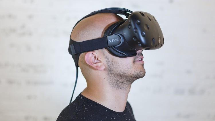 Video a 360 gradi/VR con Premiere e After Effects CC фото
