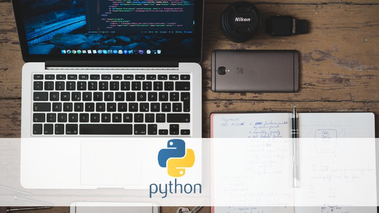 GUI Automation using Python | Udemy