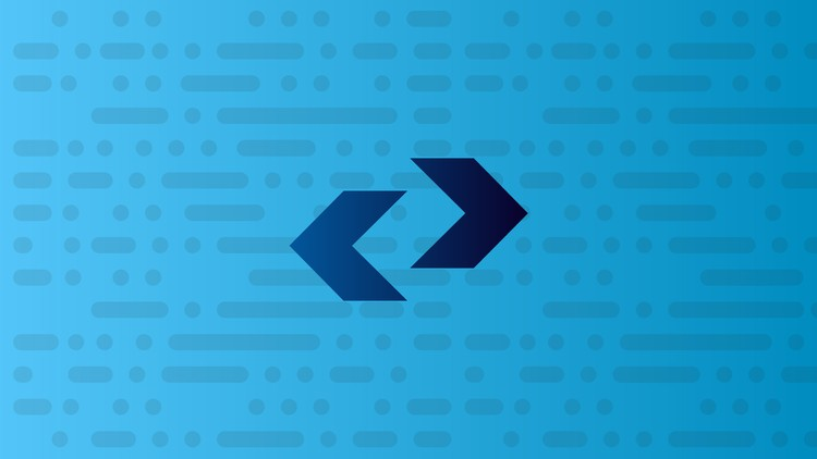 Real-World Projects with Flutter | Udemy