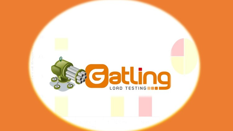 Performance Testing using Gatling - Beginner Level | Udemy