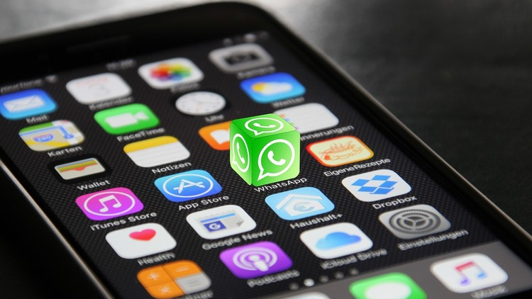 Ultimate Guide to WhatsApp For Business