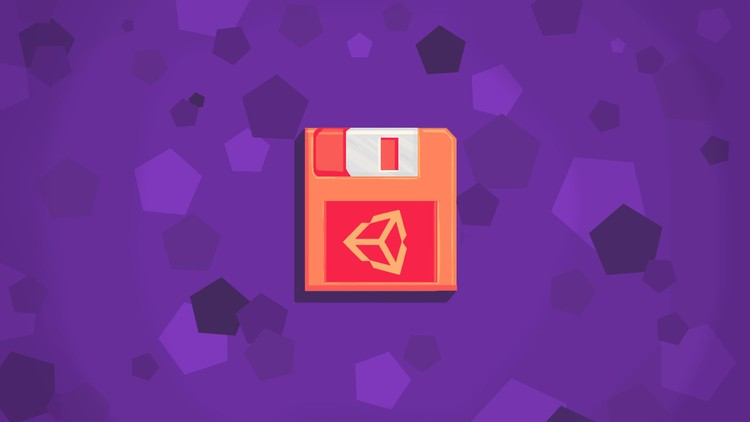 [100% Off UDEMY Coupon] - Zero to Hero Guide for Creating Savegames in Unity