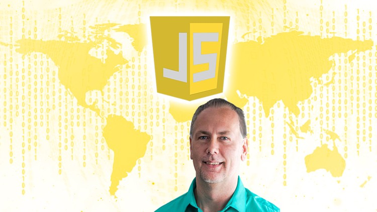 JavaScript CSV file creator - Google sheet to CSV Project