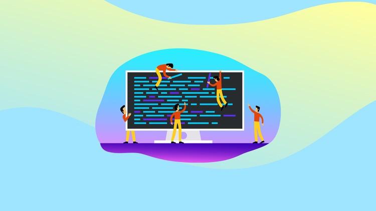 Free React Tutorial - React 2019: React, Redux, React-Router, Hooks