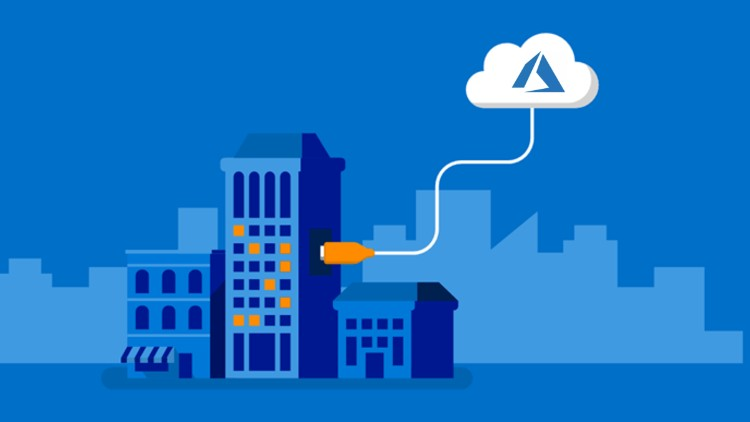 Azure Active Directory And Azure AD Domain Services | Udemy