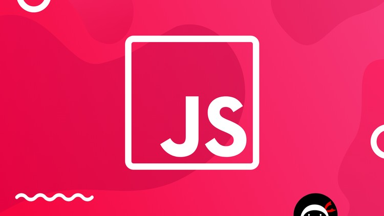 Modern JavaScript (from Novice to Ninja) | Udemy