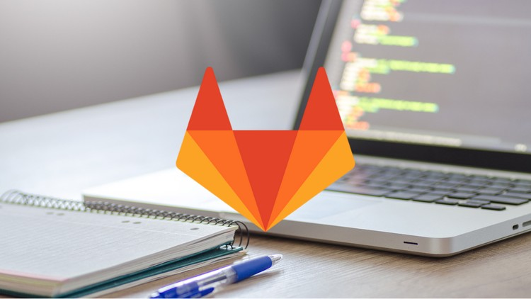 The Gitlab and Tortoise Git Crash Course | Udemy