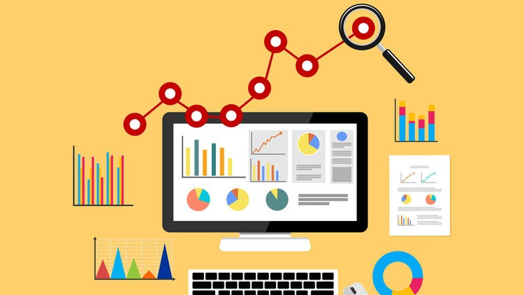Microsoft Excel 2019/Office 365- Learn Basic to Advanced | Udemy