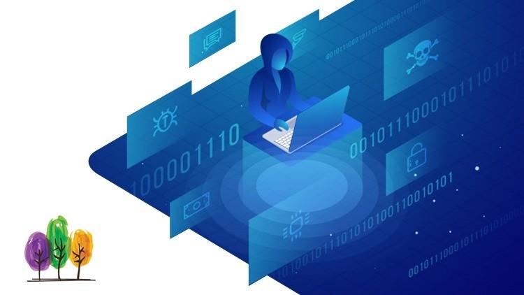Metasploit Framework: Penetration Testing with Metasploit