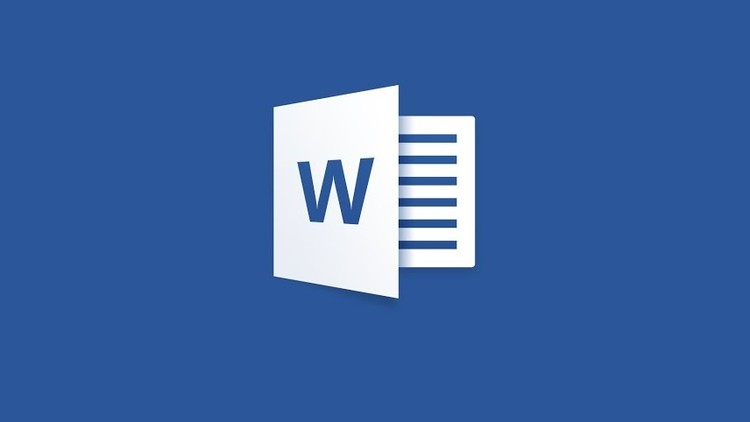 Create your Microsoft Word documentation | From Zero to Pro