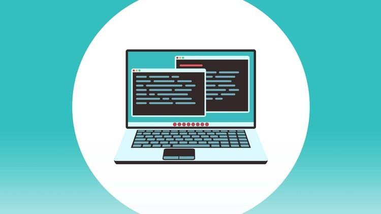 COMPLETE- AWS Developer Certification