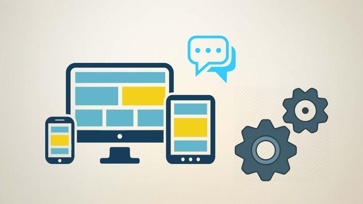 COMPLETE- AWS Developer Certification | Udemy