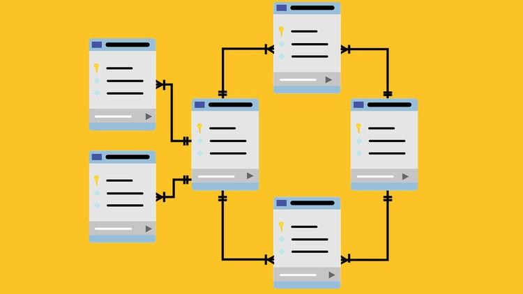 SQL – Introduction to MySQL + a glimpse to MsSQL & PL/SQL
