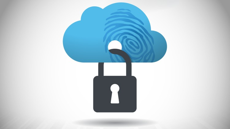 CCSP (Cloud Security) Practice Tests – 120 Total Questions