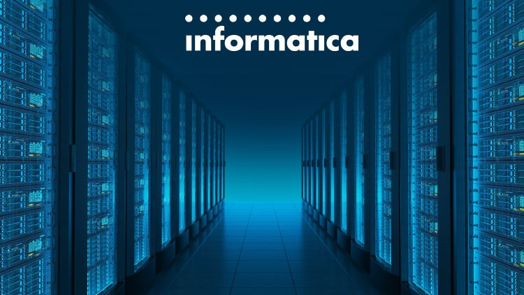Informatica PowerCenter - Beginner to Expert Level