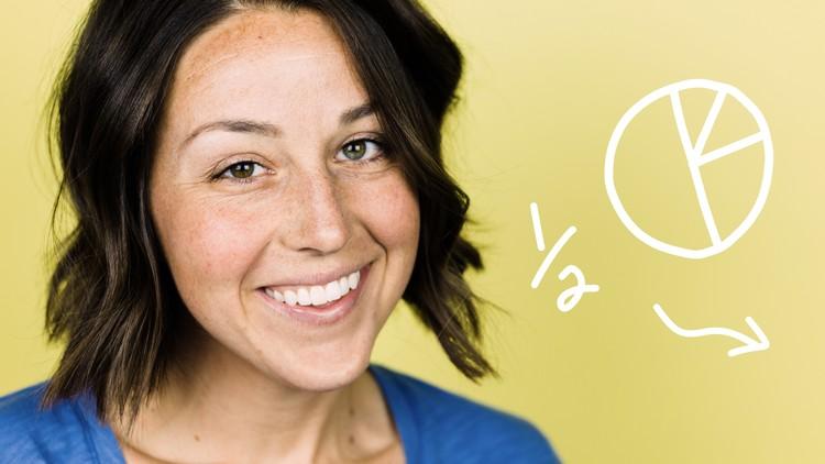 Master the Fundamentals of Math | Udemy