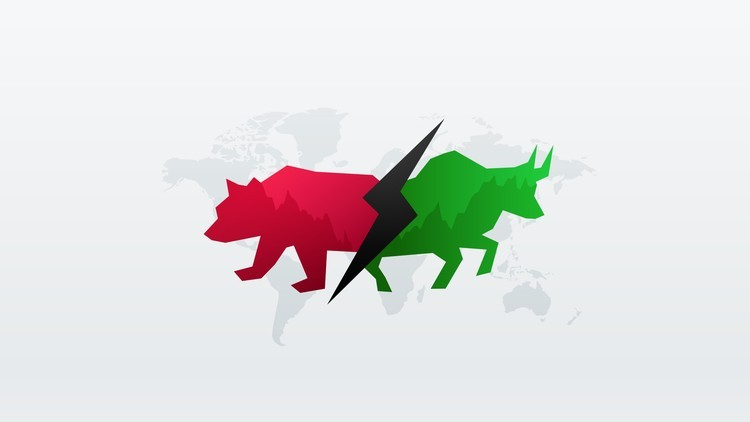 Price Action Trading Strategy: Advanced Forex Trading Course