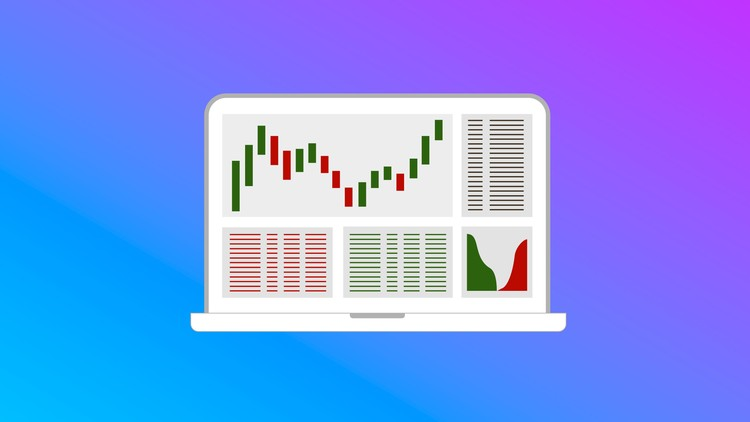 Forex Trading The Ultimate 5 Minute Forex Scalping System Udemy