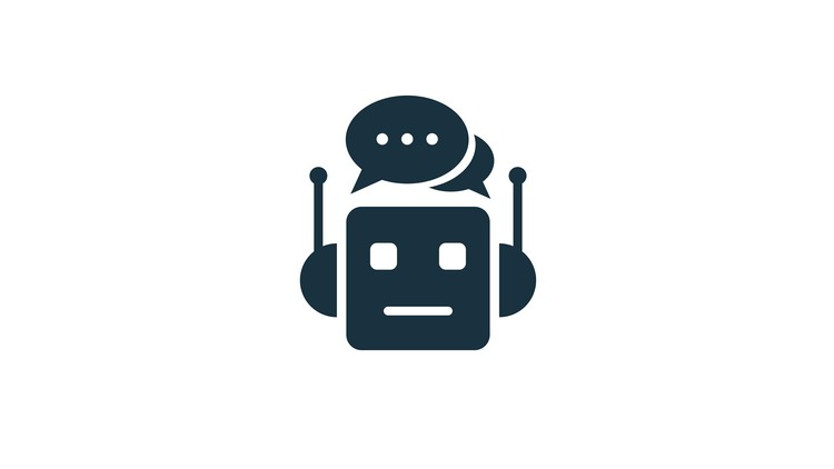 Build Chat Bots using Dialogflow