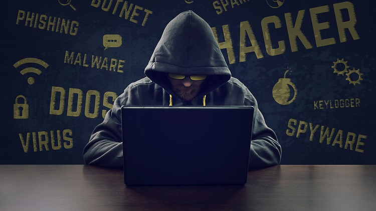 Introdução as Técnicas de Hacking