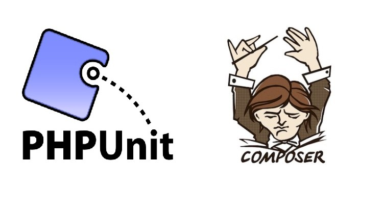 PHPUnit and Composer:2 Course Bundle
