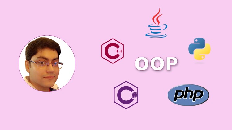 Windows Forms Controls using C#