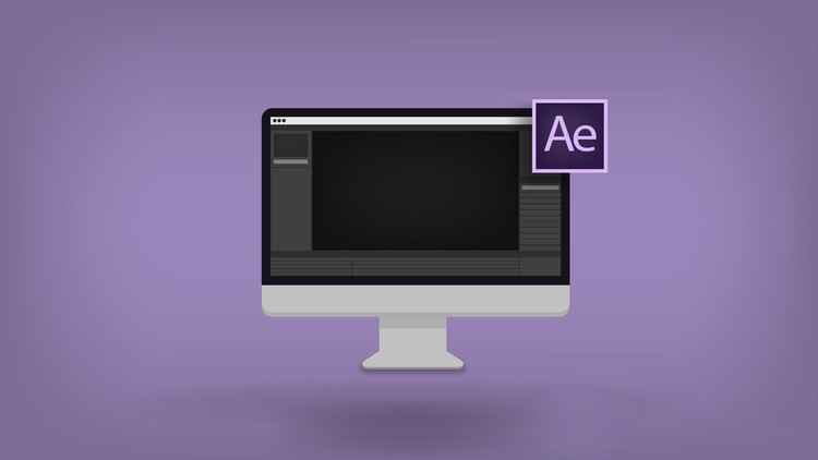 Learning Cinema 4D Lite For After Effects | Udemy