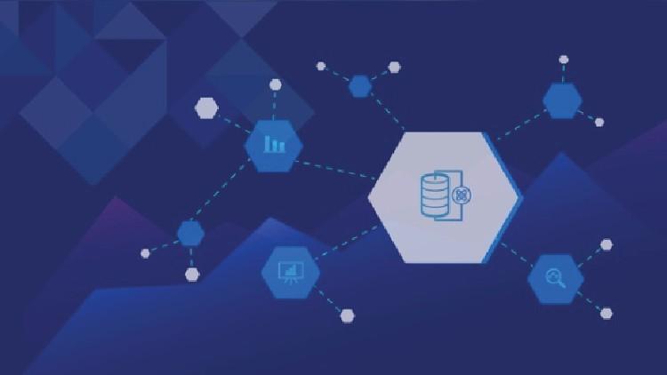 Supply Chain Analytics - Inventory Optimization | Udemy