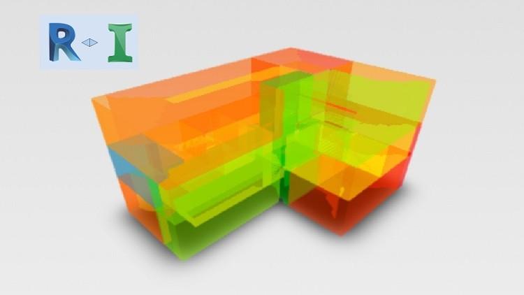 BIM Revit Insight  Energy analysis of buildings   Udemy