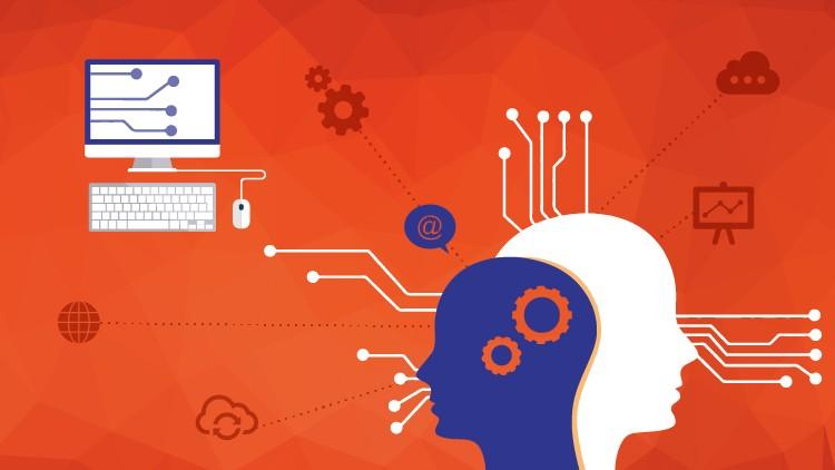 HR Analytics - Advanced Analytics | Udemy