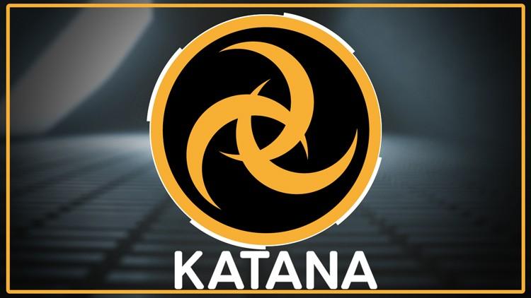 KATANA | Mastering LookDev & Lighting for the VFX industry