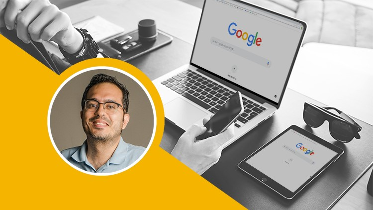 SEO Training for Beginners: Complete SEO Guide by IIDE