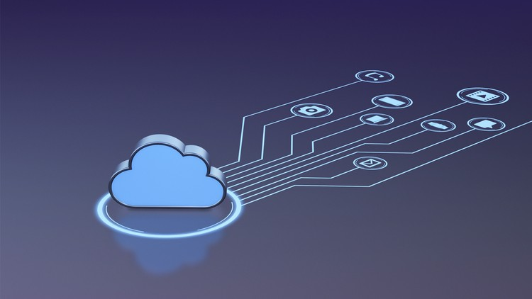 Cloud Computing and the Cyber Security Challenges