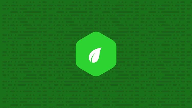 Learn JavaScript Urdu
