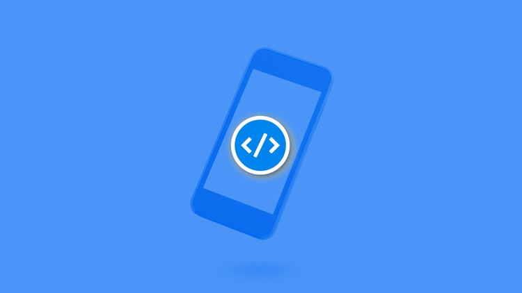 Building Mobile Apps with Ionic 4 | Udemy